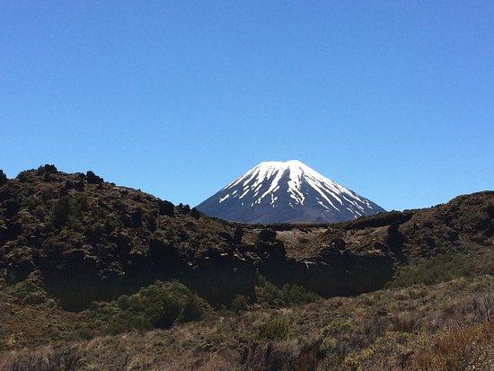 Foto de Whakapapa