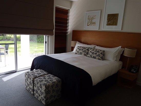 RACV Noosa Resort-bild