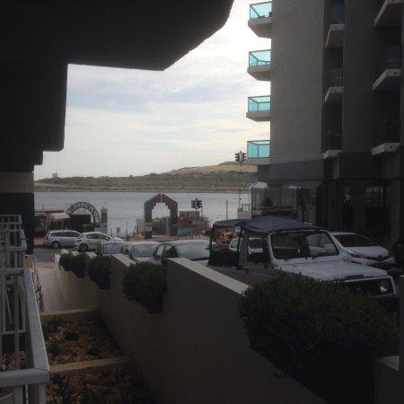 Qawra Palace Hotel - room photo 2354758