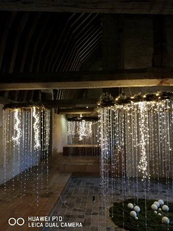 Azay-le-Rideau, France : IMG_20171208_160003_large.jpg
