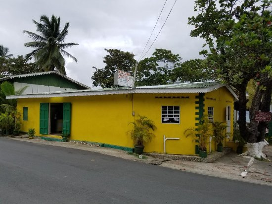 Speyside, Tobago: 20171203_143849_large.jpg