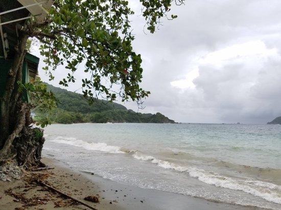 Speyside, Tobago: 20171203_143806_large.jpg