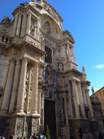 Catedral de Santa María: IMG_20171208_125156_669_large.jpg