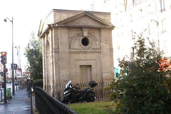 Rue du faubourg saint antoine paris frankrike omd men - Paris rue du faubourg saint antoine ...