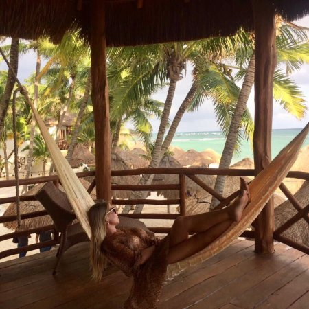 Mahekal Beach Resort: photo1.jpg