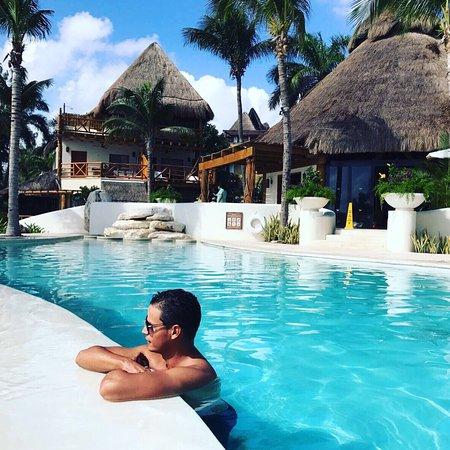Mahekal Beach Resort: photo2.jpg