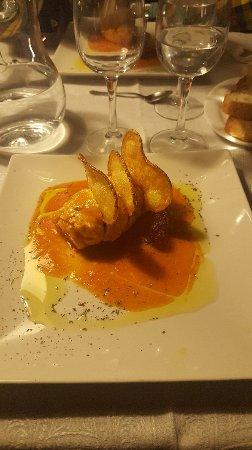 Borredà, España: 20171206_211925_large.jpg