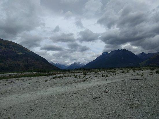 Glenorchy, New Zealand: IMG_20171208_110330_large.jpg