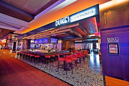 Schenectady, Estado de Nueva York: Dukes Lounge