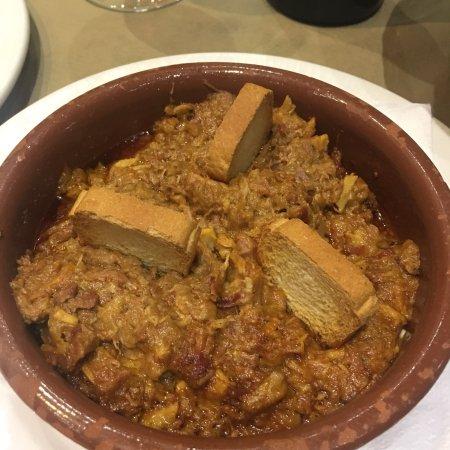Restaurante Meson Jose: photo1.jpg