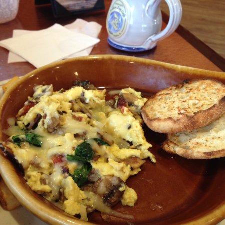 Another Broken Egg Cafe Naples Naples Fl