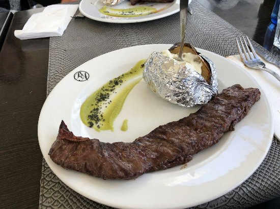 Buenos Aires Grill Restaurant: IMG-20171207-WA0011_large.jpg