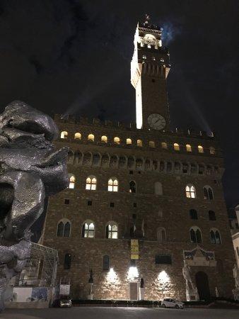 Bernini Palace Hotel: photo1.jpg