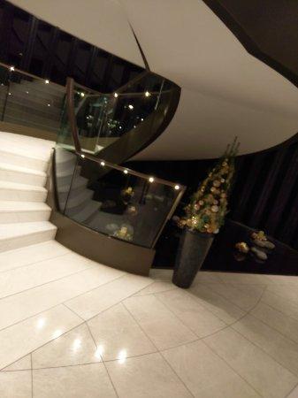 Imag6822 picture of waldorf astoria berlin for 15th floor berlin