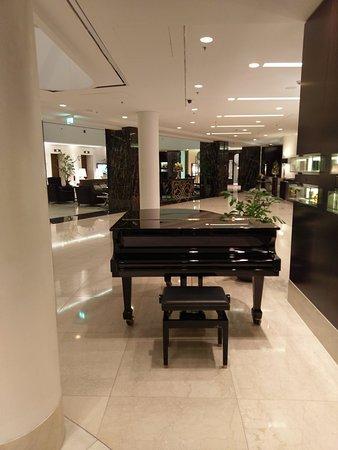 Imag6820 picture of waldorf astoria berlin for 15th floor berlin