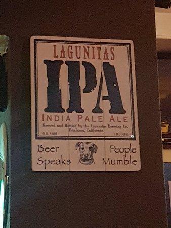 Beer Temple: 20171204_211240_large.jpg