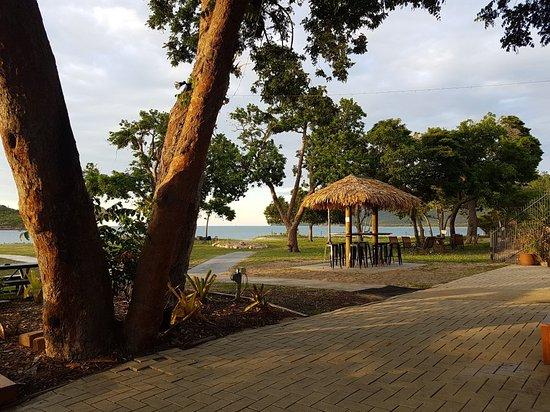 Hydeaway Bay, Australia: 20171208_180404_large.jpg
