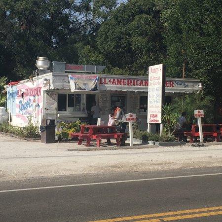 Danny's All American Diner: photo3.jpg