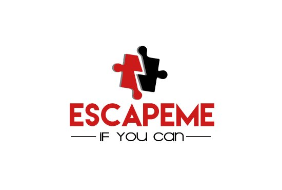 EscapeMe