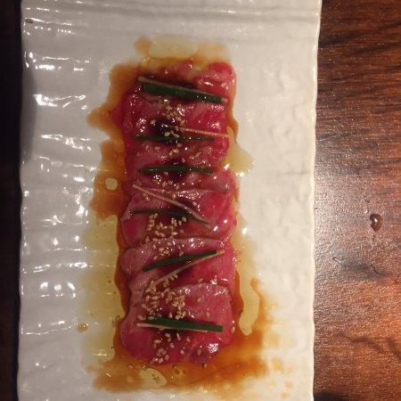 Sake Restaurant & Bar 사진