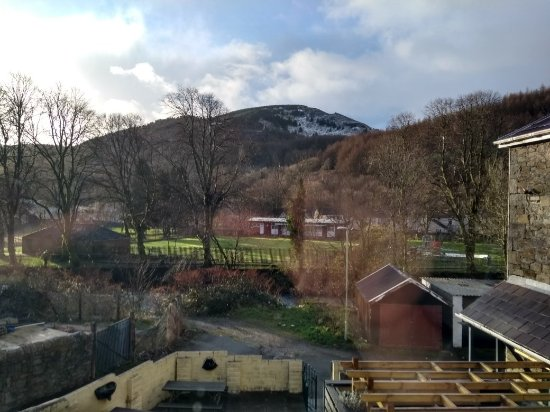 Treorchy, UK: IMG_20171208_092421765_HDR_large.jpg