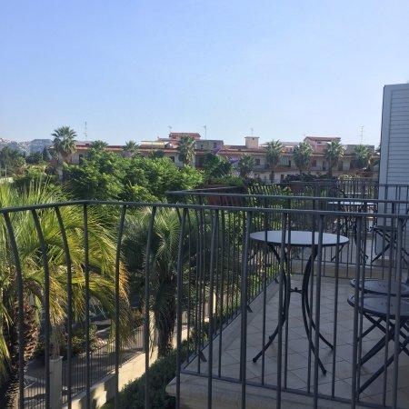 Villa daphne updated 2017 hotel reviews price comparison giardini naxos sicily tripadvisor - Hotel alexander giardini naxos ...