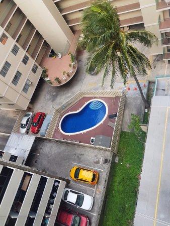 Aqua Aloha Surf Waikiki Φωτογραφία