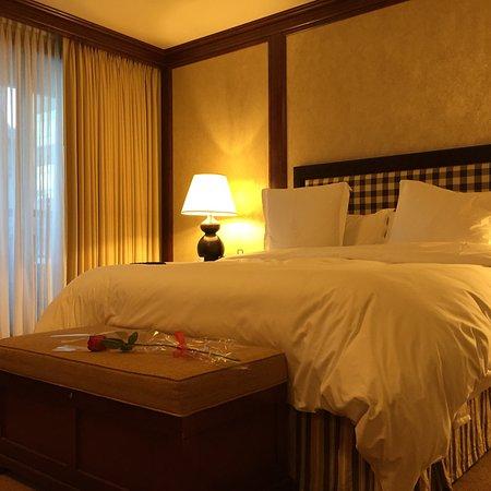 Four Seasons Resort and Residences Whistler: photo2.jpg