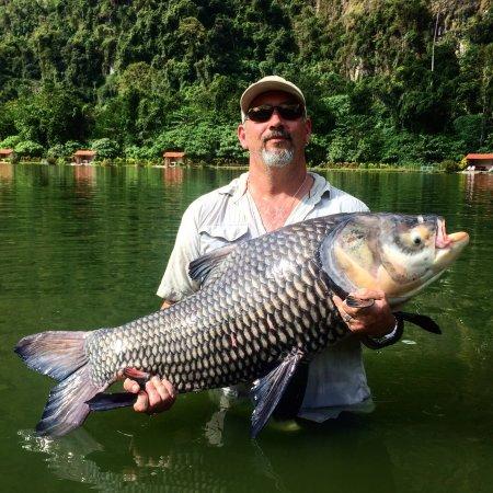 Phang Nga, Tailandia: photo0.jpg