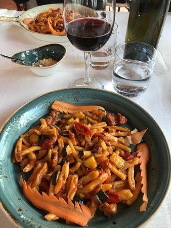 Foglianise, Italie : IMG-20171209-WA0002_large.jpg