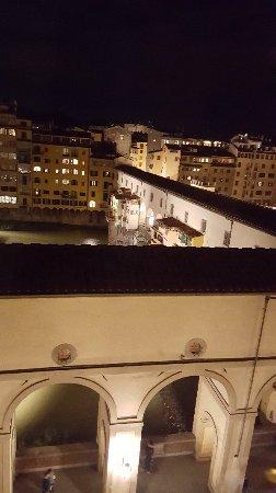 Hotel Hermitage: 20171202_175346_large.jpg
