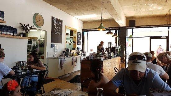 Mildura, Australien: TA_IMG_20171209_114000_large.jpg