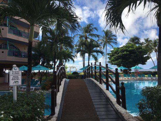 Accra Beach Hotel Amp Spa From 163 129 Barbados Christ Church