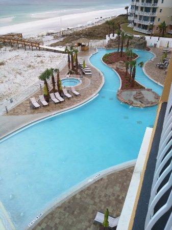 Hilton Garden Inn Fort Walton Beach