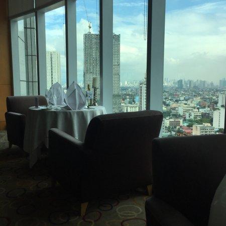 Pan Pacific Manila: photo2.jpg
