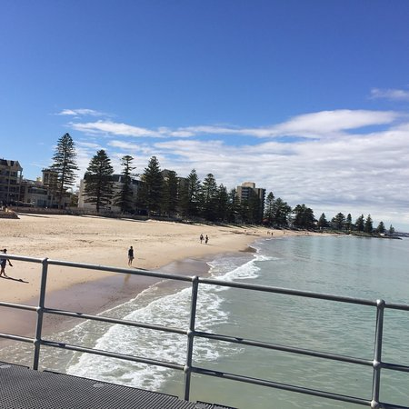 Glenelg Pier: photo7.jpg