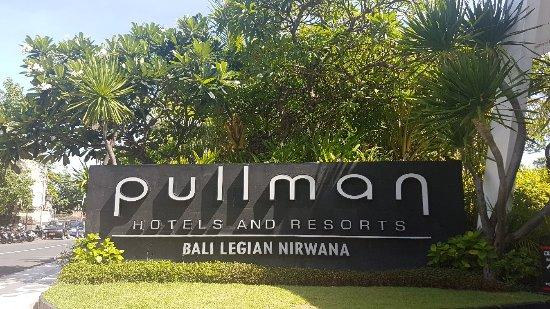Pullman Bali Legian Beach: 20171205_122321_large.jpg