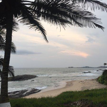 Elmina, Ghana: photo0.jpg