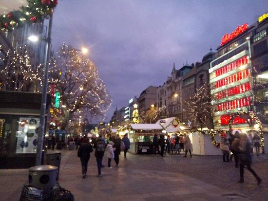 Adria Hotel Prague: DSC_0616_large.jpg