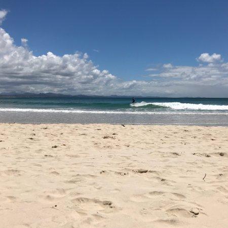 North Coast Holiday Parks Clarkes Beach: photo1.jpg