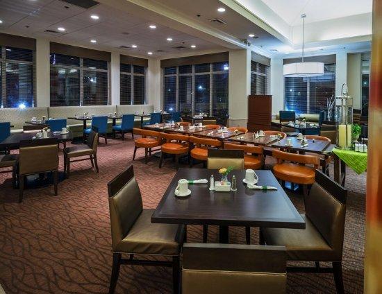 Board Room Kuva Hilton Garden Inn Montgomery East Montgomery Tripadvisor