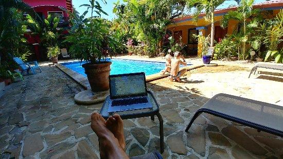 Brasilito, Costa Rica: 20171206_100318_HDR_large.jpg