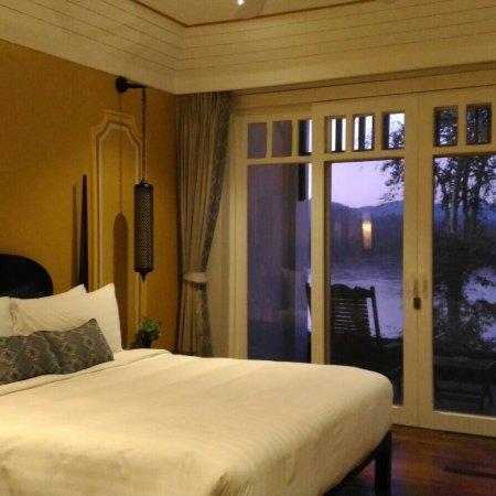The Grand Luang Prabang Hotel & Resort: photo5.jpg