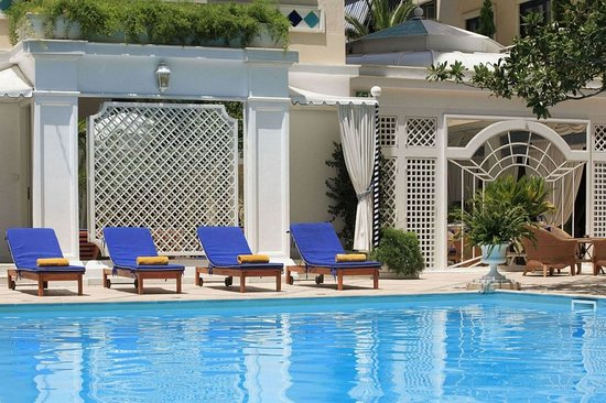 Royal Olympic 137 1 5 2 Updated 2018 Prices Hotel Reviews Athens Greece Tripadvisor