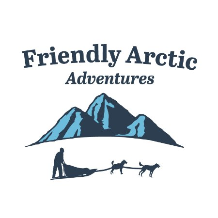 ‪Friendly Arctic Adventures‬
