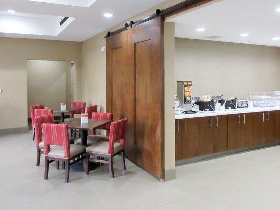 Piedmont, SC: Restaurant