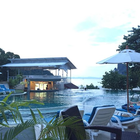 PP Charlie Beach Resort: photo3.jpg