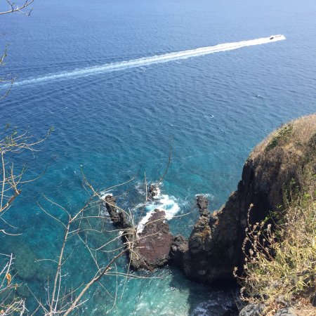 West-Nusa Tenggara, Indonesië: photo0.jpg
