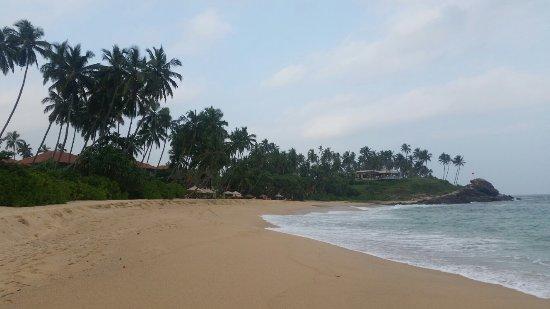 Tangalle, Sri Lanka: 20171208_162116_large.jpg
