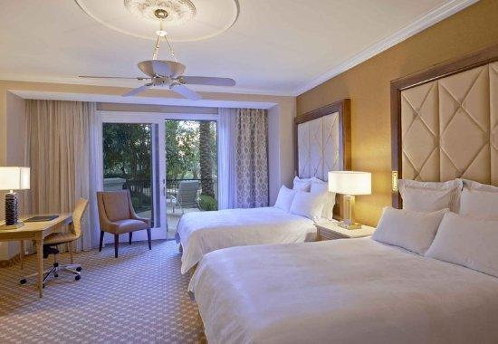 Jw Marriott Las Vegas Resort Amp Spa 189 ̶2̶3̶6̶